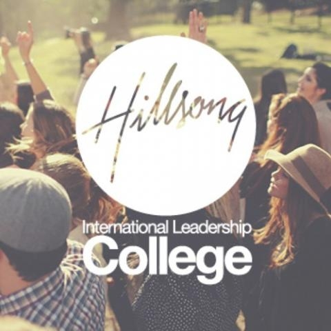 Victory   Hillsong College   Born into the hands of sin